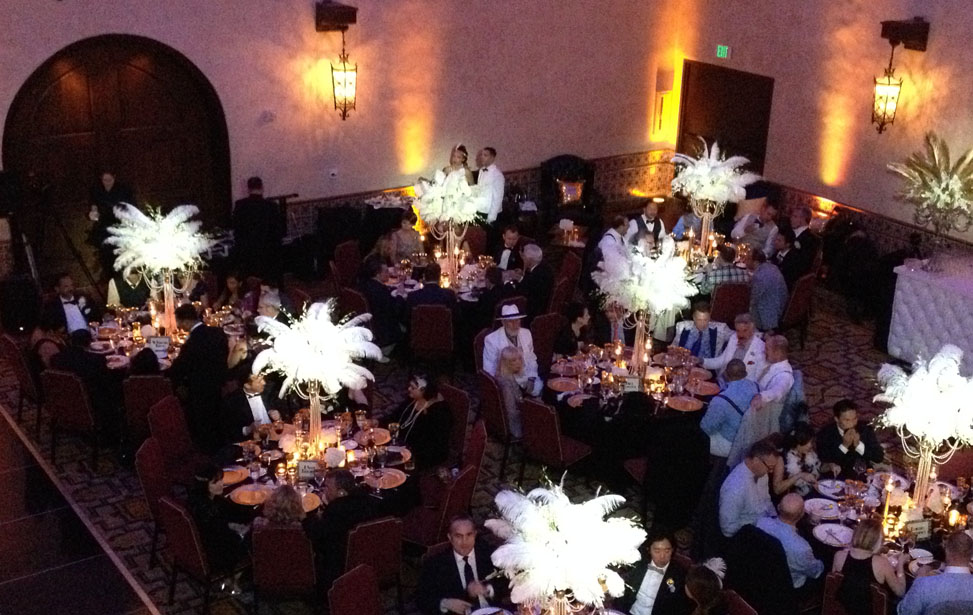 Music Mania Entertainment  (661) 618-6455 �� Antelope Valley Event lighting - Antelope Valley party lighting